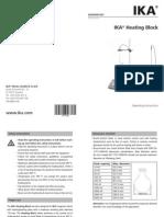 ika_heating_block.pdf