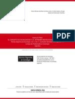 el concepto de socialización en durkheim.pdf