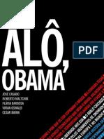 espionagemPOR.pdf
