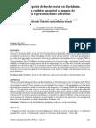 el concepto de hecho social en durkheim.pdf