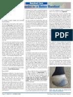Biomecanica barefoot.pdf