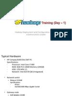 02-hadoopdeploymentandconfigurationsinglemachineandamaprcluster-141206231128-conversion-gate01.pdf