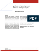 03-apparel-product-teenaged-buyers.pdf