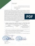 Decreto_Adjudicación. (1)
