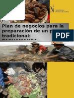 Proyecto t3 - Economía (Mendoza)