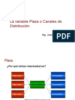 MKT - Clase 10 - Variable Plaza