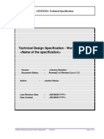 Workflow Definition Document (WTD) Template.pdf
