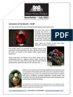 Newsletter July Rubies - draft 3.pdf