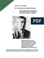 UN LIDER LLAMADO LUIS EMILIO RECABARREN SERRANO22 _2_.pdf