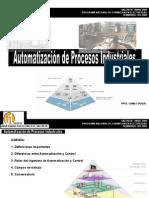 Charla_de_automatizacion_para_seminario_IUTVAL.pdf