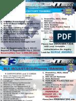 INET Powerpoint
