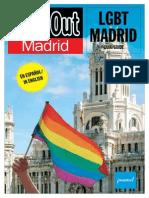 Guia LGBT Madrid