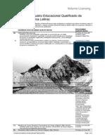 AcademicQualEdUserDef(LatAm)(PTB)(Apr2015)(CR)