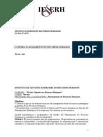 Manual de Planeamiento 2015 27.03