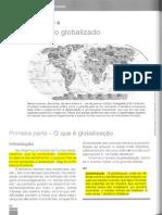 O Mundo Globalizado - Texto 5