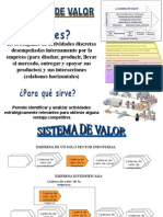 CADENA DE VALOR 1.ppt