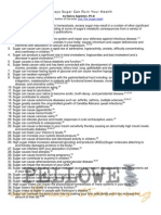 WhoGivesACarb-2.pdf