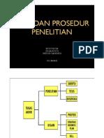 Metode_Penelitian_1.5.pdf