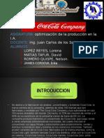 optimizacion de la produccion..pptx