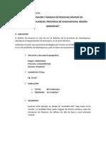 PROYECTO_HUANCAS 2.pdf