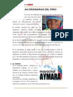 Castellano Diccionario Diccionario Diccionario Castellano Kichwa Castellano Kichwa Kichwa ordCeWBx