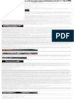 July 2015 E-Newsletter