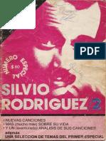 La.Bicicleta-Especial.Silvio.Rodriguez_2.pdf