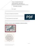 80000328-PROVA-DE-ARTES.docx