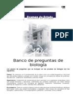 BIOLOGÍA  (Banco) Asesorías Académicas Milton Ochoa.doc