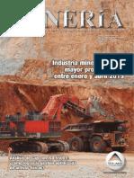 REVISTA DE MINERIA.pdf