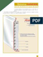 Catalogo Persianas La Viuda.pdf