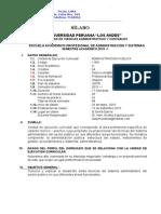 Silabo Administracion Publica 2015-i