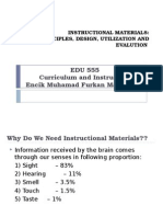 week 10  instructional materials