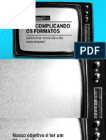 descomplicandortvs2-130308091228-phpapp01