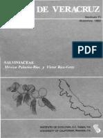 salviniaceae.pdf