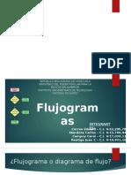Exposicion Flujograma o Diagrama de Flujo