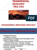 L8_9 - Geohazard