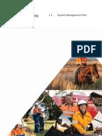 02 Topsoil Management Plan.pdf