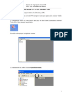 descarga trimble.pdf