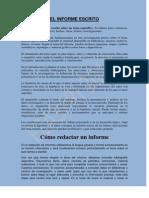 El Informe.pdf