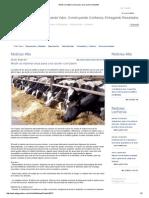 Medir la materia seca para una ración constante.pdf