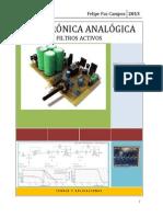 Filtros_activos.pdf