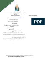 CV_Margarida.pdf