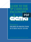 18752802 Eiema Guide IPCodes