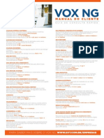 Guia de Consultas Rápidas.pdf