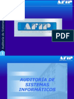 20090915_110925_12-Auditoria_de_Sistemas.ppt