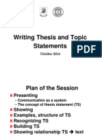 02-ThesisStatement