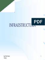 infraestructuraF-estribo