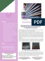Surfaguard Metals Anticorrosivo
