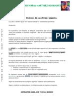 2.1.1 Poligonos.docx